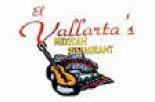 VALLARTA'S logo