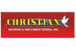 christian,heating,air,conditioning,repairs,install,central,air,carrier,honeywell