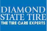 diamond,state,tire,repairs,brakes,belts,hoses,oil,change,transmissions,battery