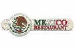 Mexican Restaurant in White Plains, Authentic Mexican Cuisine
