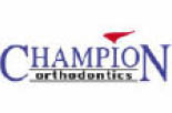 Dr. Shrager is committed to the highest quality orthodontic care in Orlando