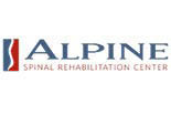 Spinal rehab Provo, health coupons, health deals, chiropractor coupons