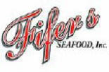 seafood, crabs, shrimp, restaurant, carry out, online ordering, discounts, savings, coupons