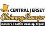 Central Jersey Chimney Sweeps & Masonry Services logo