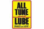 ALL TUNE & LUBE CAPITOL HEIGHTS logo