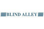 Blind Alley located in Oklahoma City, Oklahoma