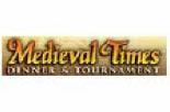 dinner, show, tournament, horses, castle, kings, queens,