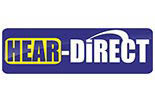 Hear Direct located in Monmouth & Ocean County's