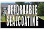 driveway sealing rochester ny affordable sealcoating