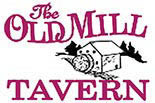 OLD MILL TAVERN logo