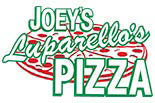 Joey's Pizza in Fountain Valley, CA logo