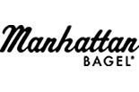 manhattan,bagel,coffee,bagels,cream,cheese,wraps,breakfast,bagel,thins