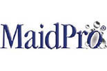 maid pro house cleaning northern kentucky & northern cincinnati