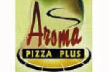 Aroma Pizza Plus in dumfries va has pizza pasta subs carry-out delivery