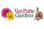 VAN PUTTE GARDENS logo