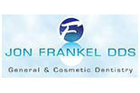 jon frankel dds general and cosmetic dentistry toledo ohio