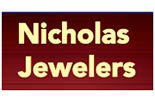 Nicholas Jewelers located in South Euclid, Ohio. Jewelry repair in South Euclid Cleveland Heights