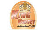 king buffet,king buffet plymouth meeting pa,chinese food buffet,chinese buffet coupons