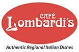 cafe lombardis,cafe lombardis horsham pa,cafe lombardis coupons,italian restaurant coupons