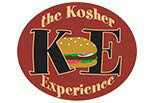 Kosher Experience Teaneck, New Jersey Kosher Restaurant Lunch Specials Catering