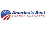 Carpet cleaning denver cleaning coupons abc carpet for America s best contacts coupons
