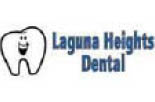 Laguna Heights Dental logo
