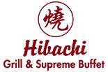 hibachi grill & supreme buffet kettering ohio 1760 e. stroop rd