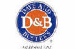 Dave & Busters Omaha, NE