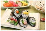chinese buffet restaurant coupon rochester ny