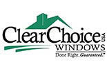 clear choice windows,clear choice lancaster pa,replacement windows,discount windows