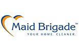 Maid Brigade maid service in Manassas VA
