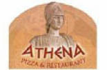 pizza,athena pizza,discount,subs,sandwiches,pizza in west chester pa,