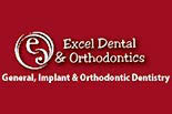 Excel Dental & Orthodontics logo Laguna Hills, CA