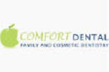 Comfort Dental New Hope, MN