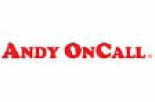 Andy OnCall Handyman in Louisville, KY Logo