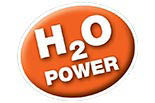 H2O Power Washing Service Northern Virginia