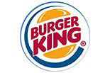 Burger King in Montgomery County MD