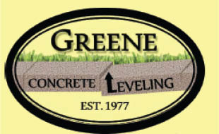 concrete leveling code contractor driveway realtor fix concrete patio walkways floor leveling