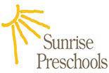 SUNRISE PRESCHOOLS, Phoenix AZ