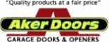 Aker Doors Ham Lake, MN
