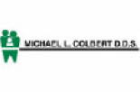 Dr. Michael Colbert Maple Grove Dentist