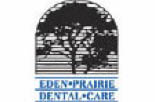 Eden Prairie Dental Care Logo