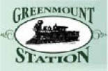 Greenmount Station Restaurant and Lounge in Carroll County
