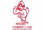 Cardinal Bar logo
