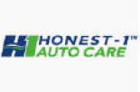 Honest-1 Auto Care Eagan Minnesota Logo