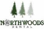 Northwoods Dental Plymouth, Minnesota