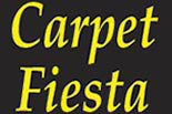 Carpet Fiesta logo for Duluth GA