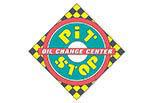 Pit Stop - Burien, WA 98168