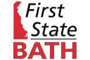 first,state,bath,bathroom,tubs,showers,liners,renovations,repairs