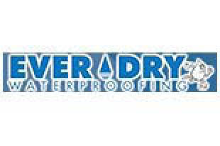 Everdry Basement Waterproofing Columbus, Ohio
